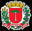 visite-Curitiba