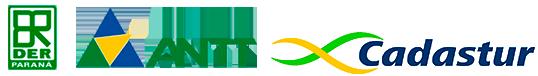 logos-qs